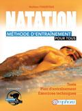 http://www.natationpourtous.com/boutique/images/couverture-livre-120.jpg